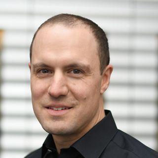 Christian Völker