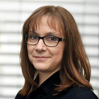 Mariella Reitano