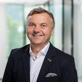 Thomas Kreuzwieser