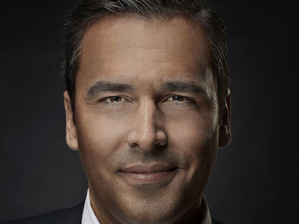 Dr Pedro Gonçalves | Medical Advisor Europe