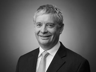 Dr Sebastian Burckhardt