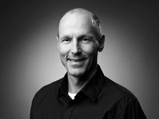 Dr Alexander Ochsner