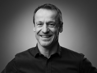 Guillaume Daniellot