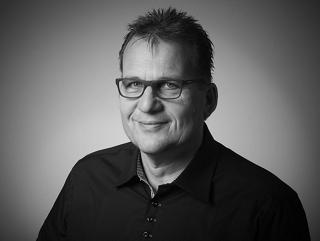 Matthias Schupp