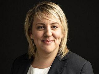 Jana Erdmann
