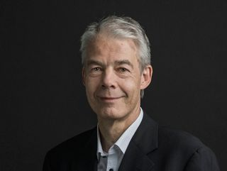 Dr. Gerhard Bauer