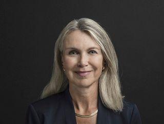 Monique Bourquin