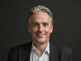 Jens Dexheimer