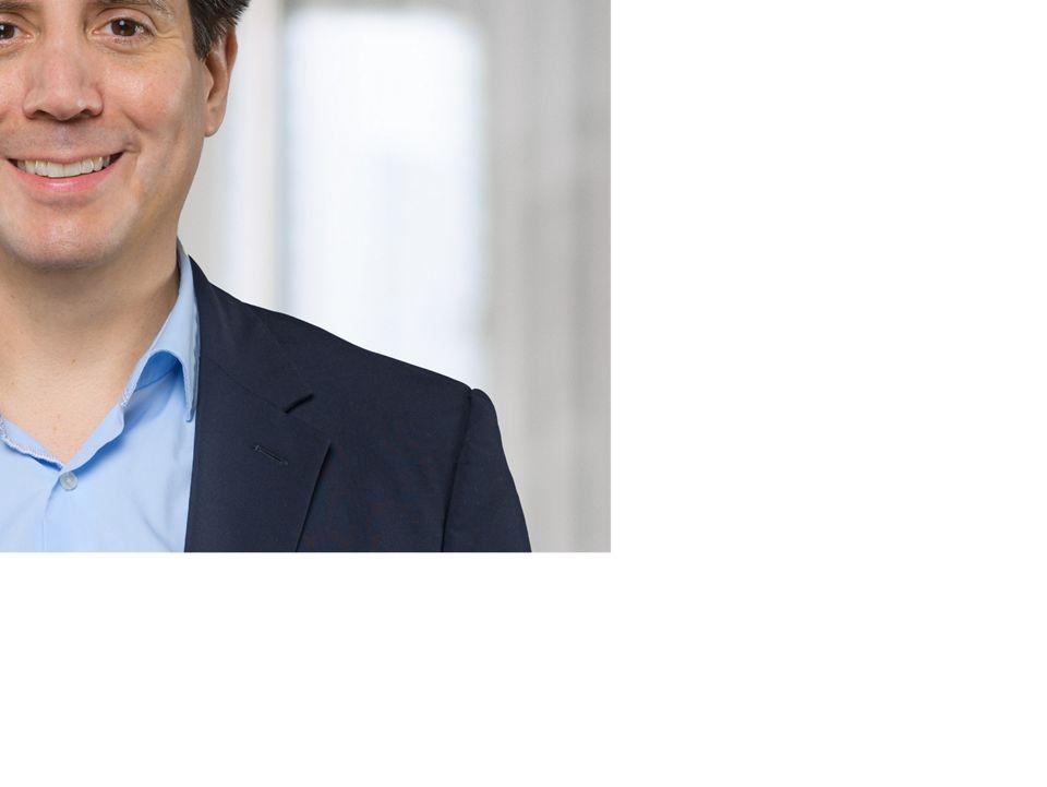 Juan-José Gonzalez