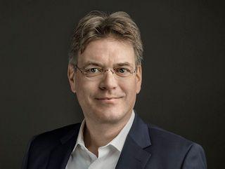 Dr. Andreas L. Meier
