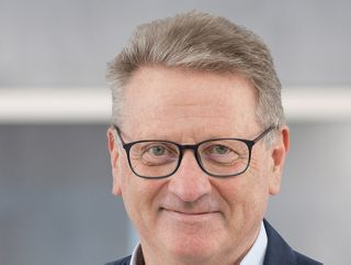 Dr. Alexander Ochsner