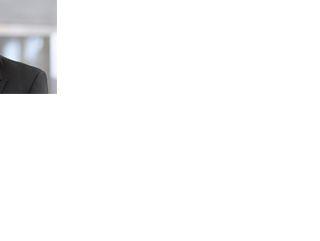 Dr  h. c.  Thomas Straumann