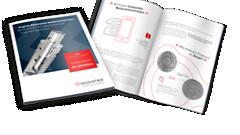 Downloads: Alle Medentika Kataloge, Broschüren, Flyer und Handbücher im Überblick!