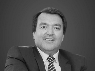 Almir Zvetz