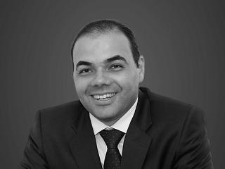 Jafte Carneiro