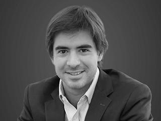 Pablo Prado
