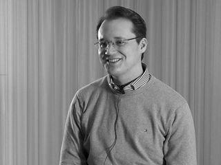 Dr. Tobias Pflug