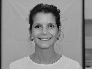 Dr. Francine Brandenberg-Lustenberger