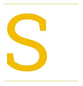 Createch Service Line Logo
