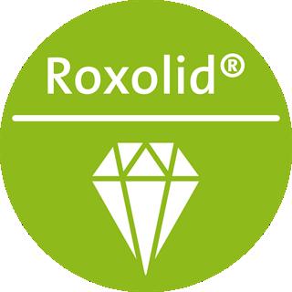Roxolid