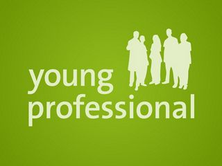 Young Professional Program